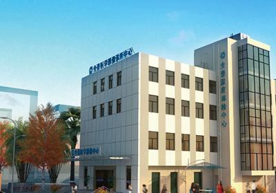 广州全景医学影像诊断PETCT中心_广州全景医学影像诊断中心