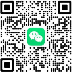 全国petct检查预约网